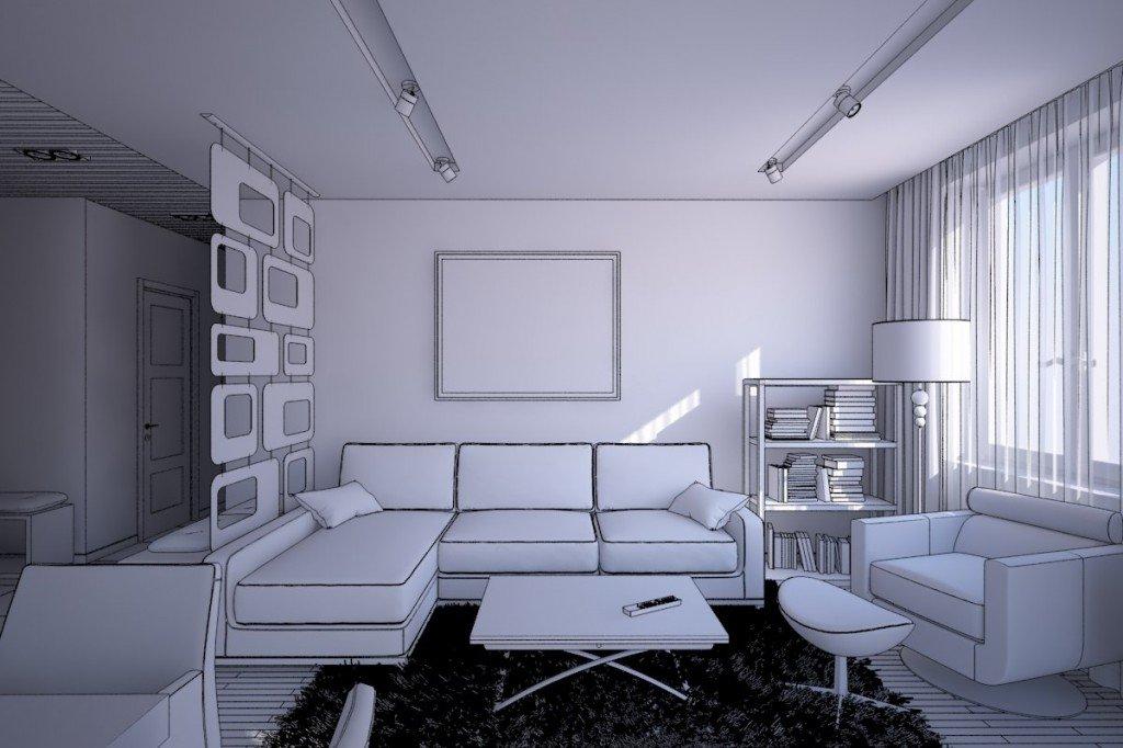 квартира в питере эскиз (4)