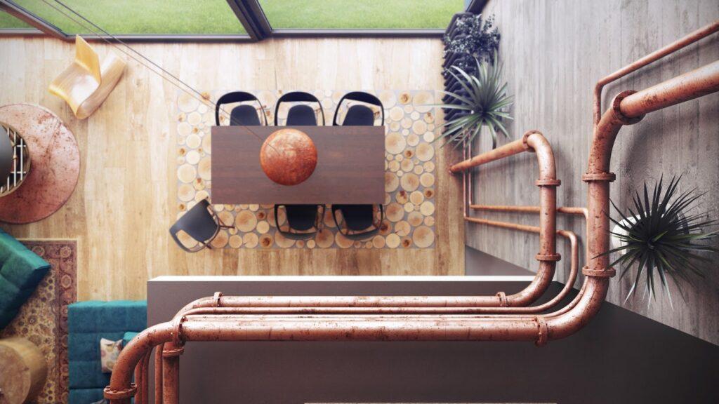 style-loft (2)