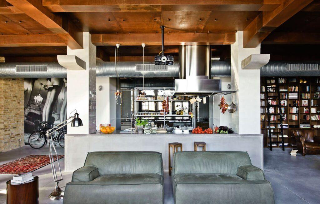 style-loft (36)