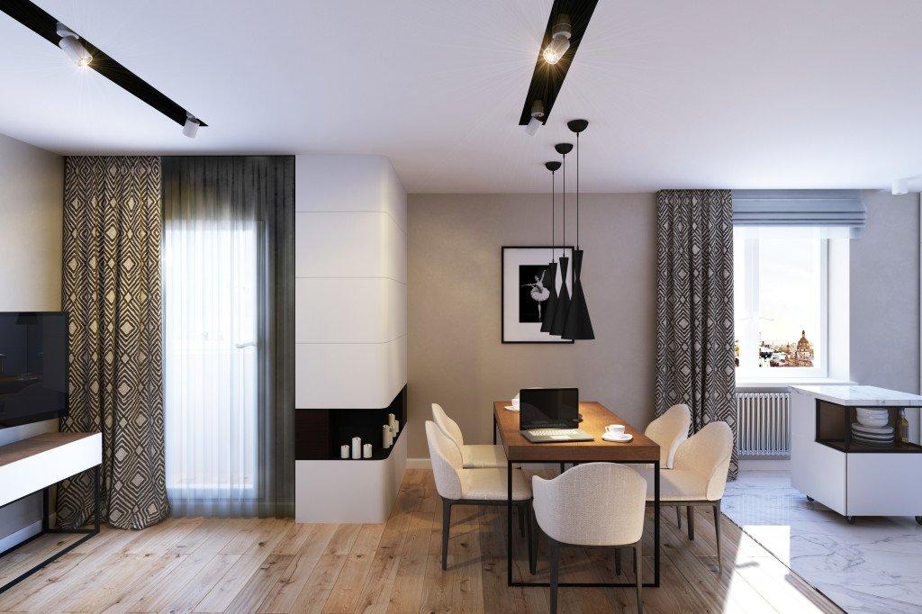 3livingroom2
