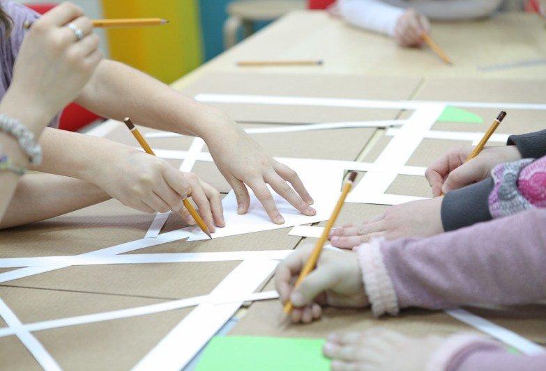 Интерьер дизайнер обучение: как стать дизайнером интерьера самостоятельно