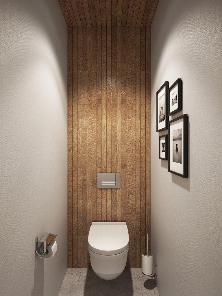 tualet_ph