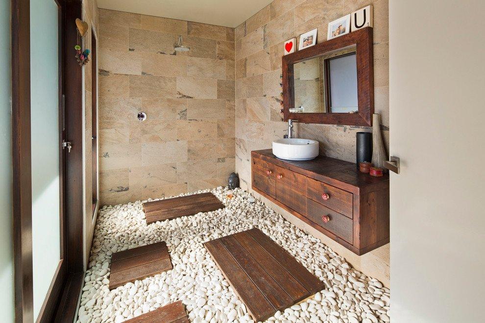 zen-contemporary-bathroom