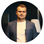 Алексей Иванов, дизайн студия интерьера Geometrium