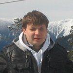 Лебедев Кирилл