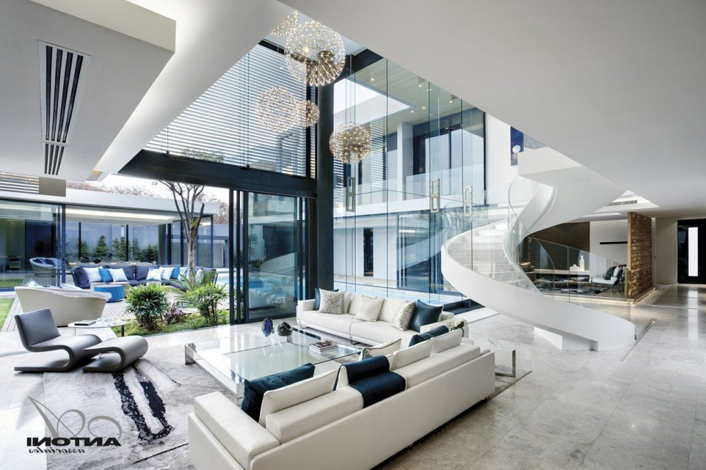 hi-tech-style-in-interior-8-1024x682