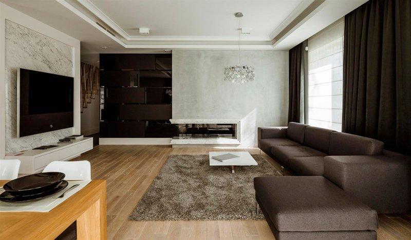interior-Warsaw-apartment