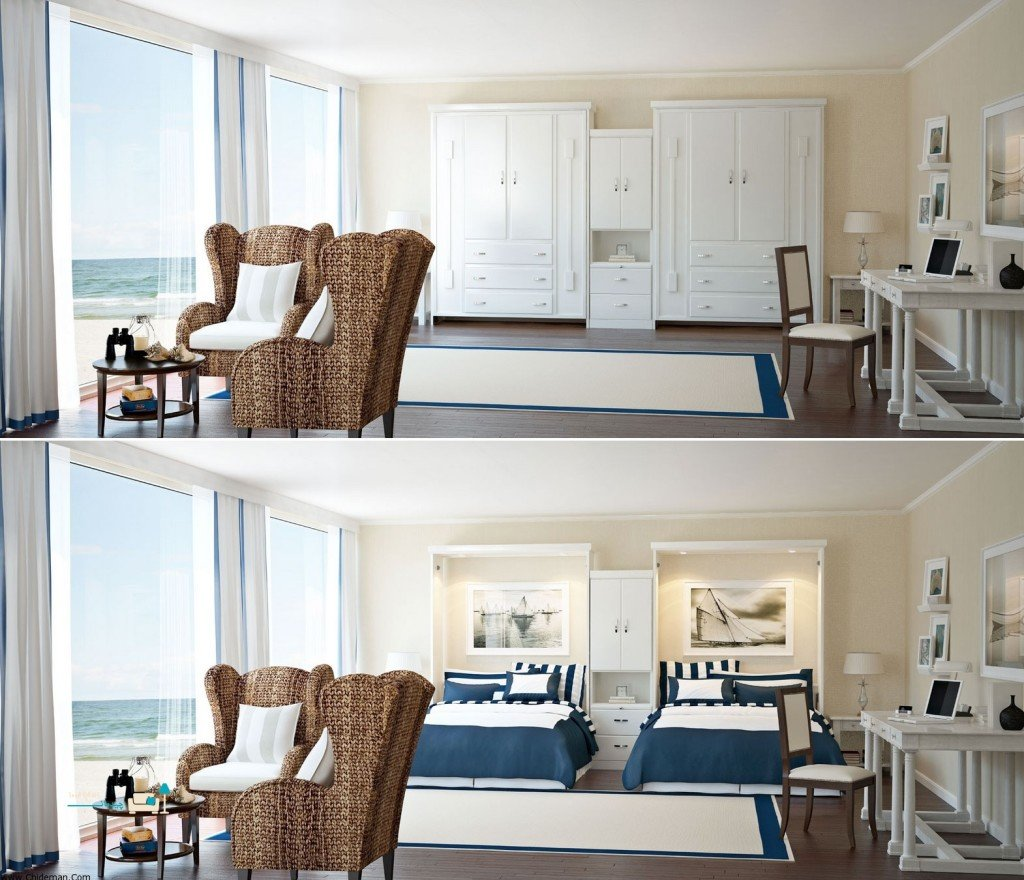 space_saving_bed11-1024x880