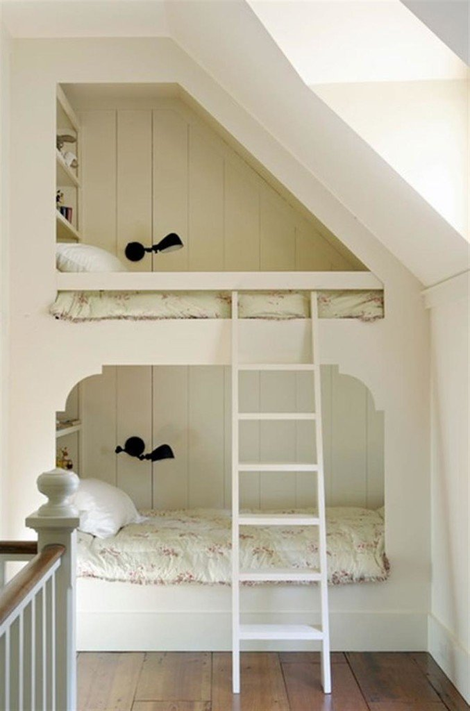 space_saving_beds_3-677x1024