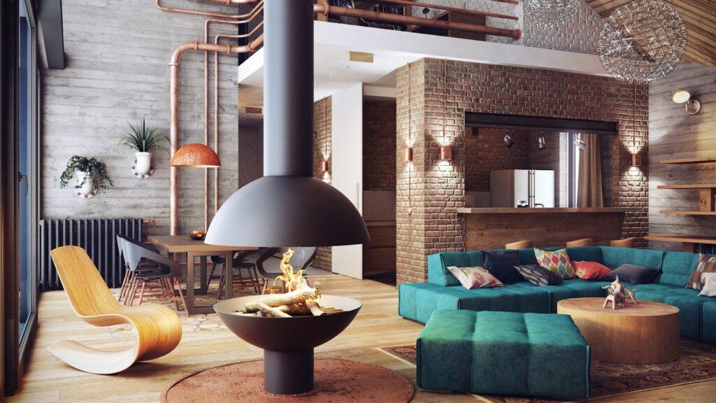 style-loft (1)