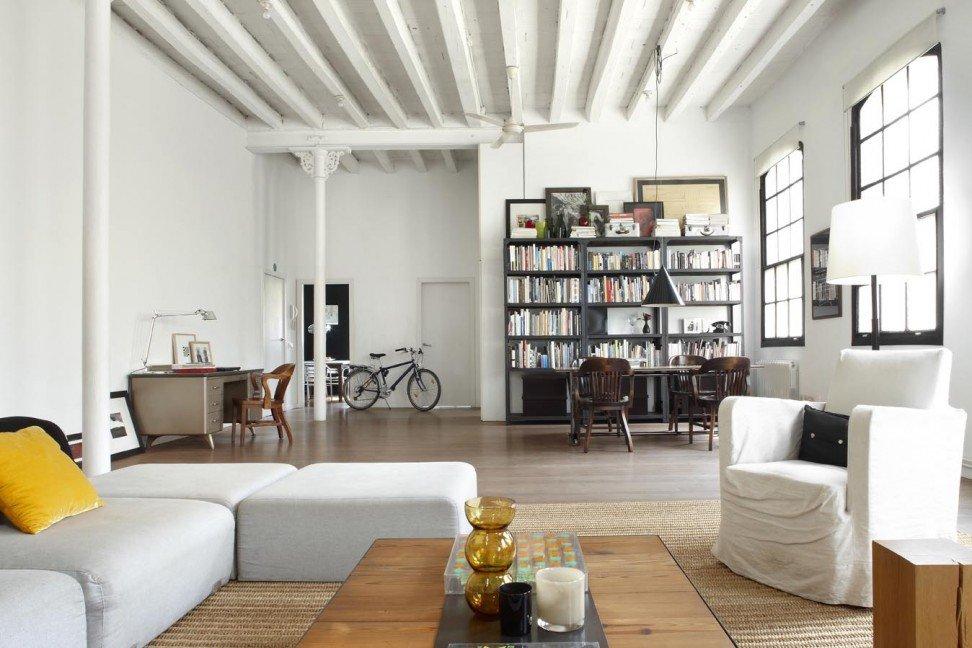 style-loft (8)