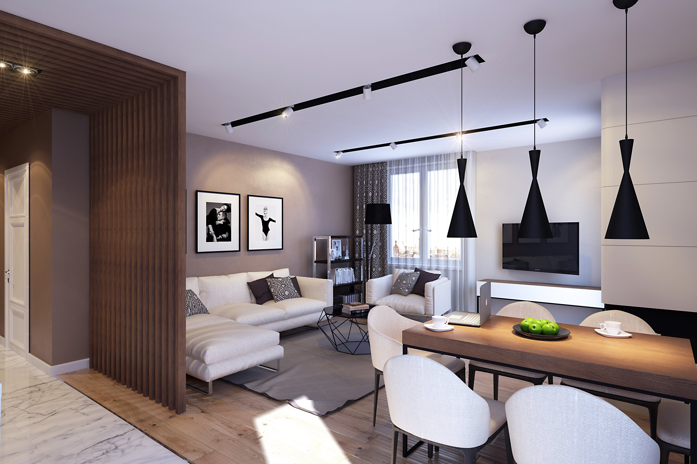 4livingroom3
