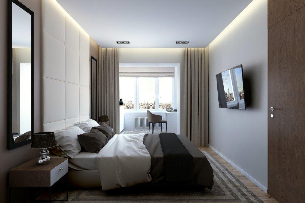 6bedroom