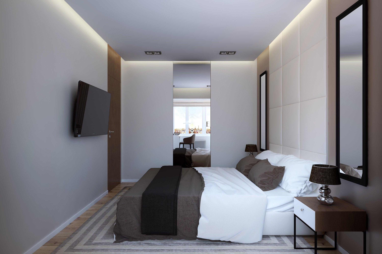 7bedroom2
