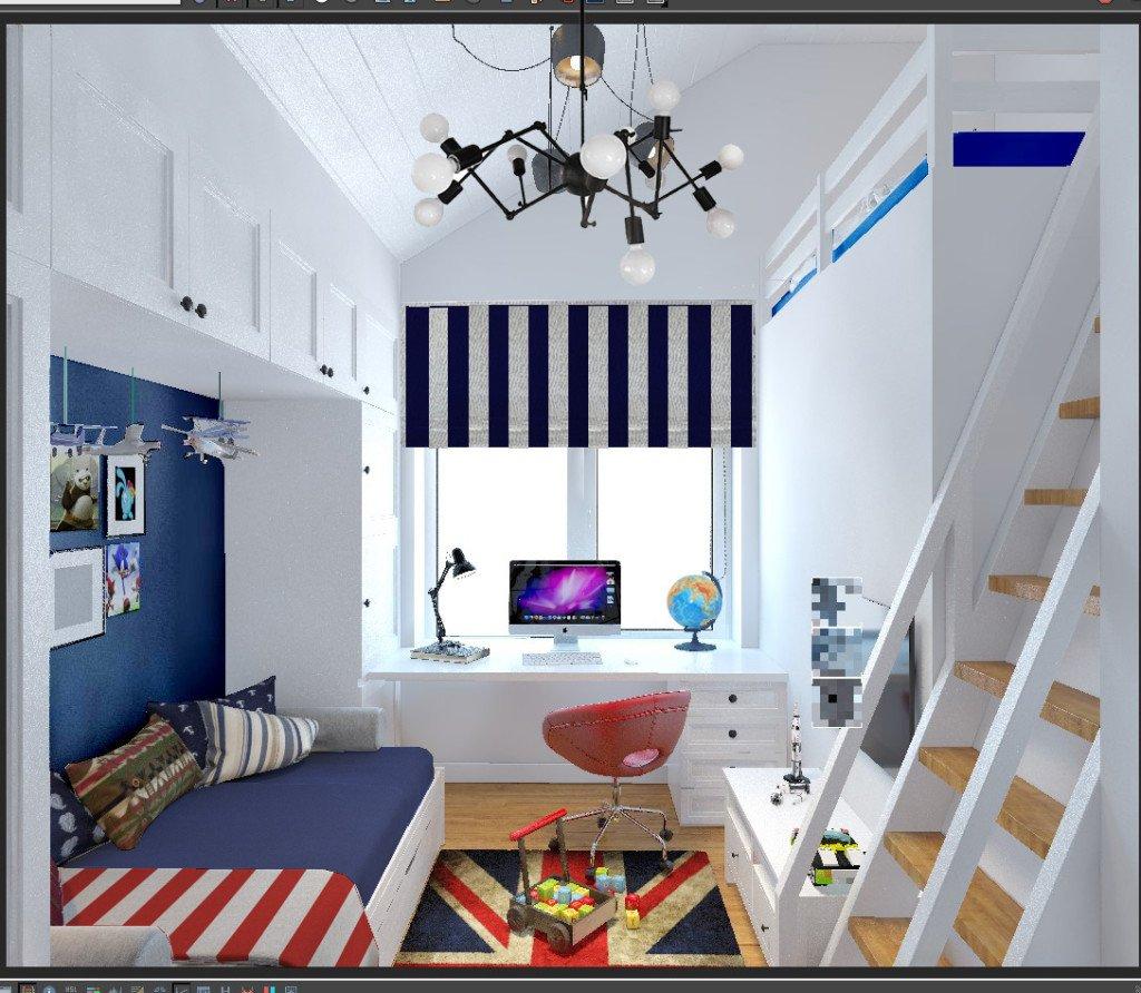Комната ярослава2