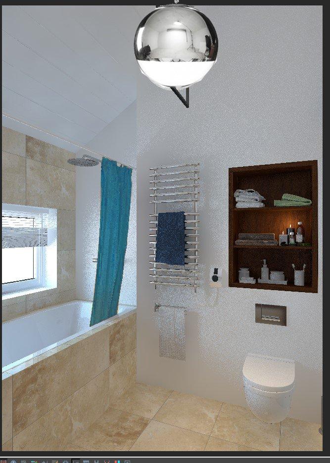 ванная хоз 2