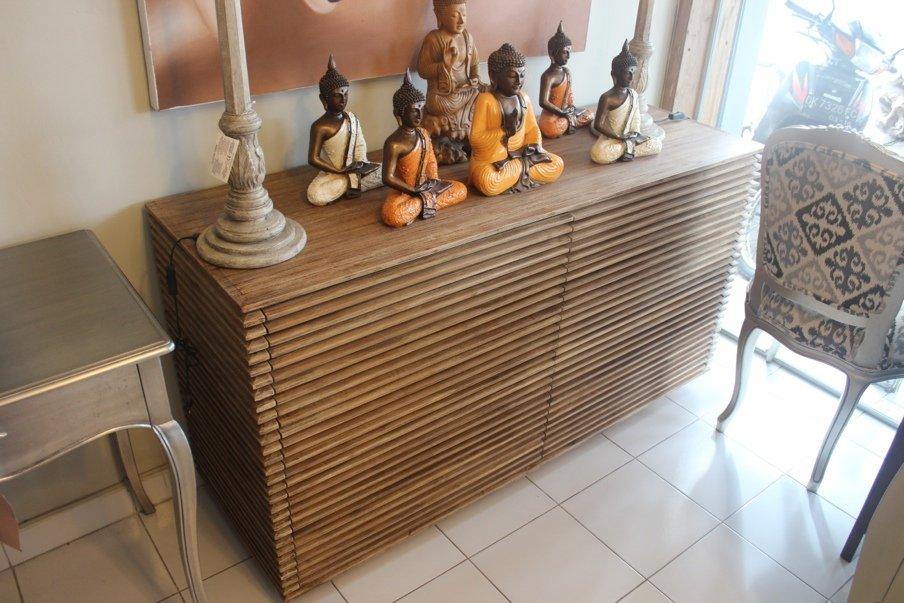 Дизайн интерьера и мебель на острове Бали (часть 1)