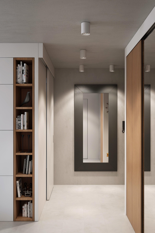 koridor3
