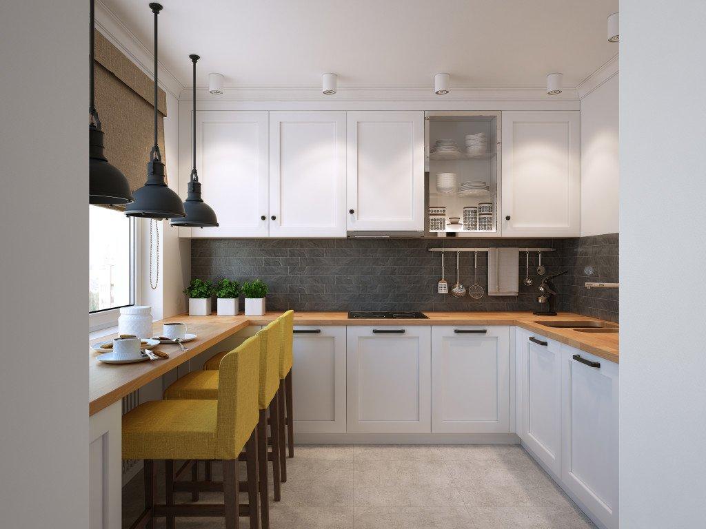 kitchen01_ph