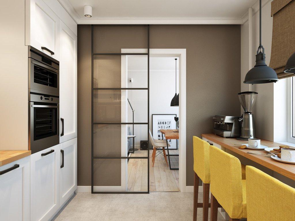 kitchen02_ph