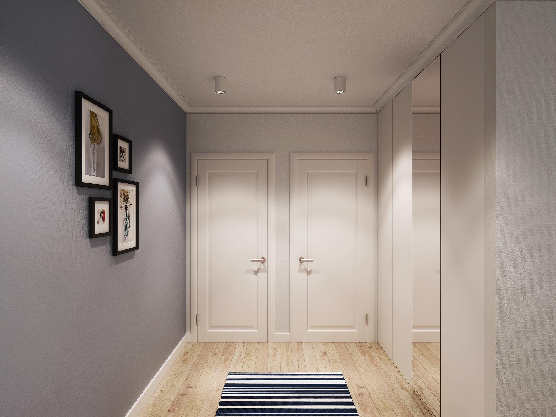 koridor02_ph