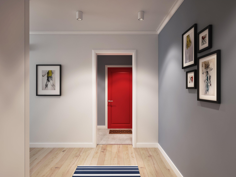 koridor03_ph