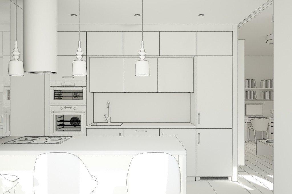01_кухня_гостиная_прихожая7