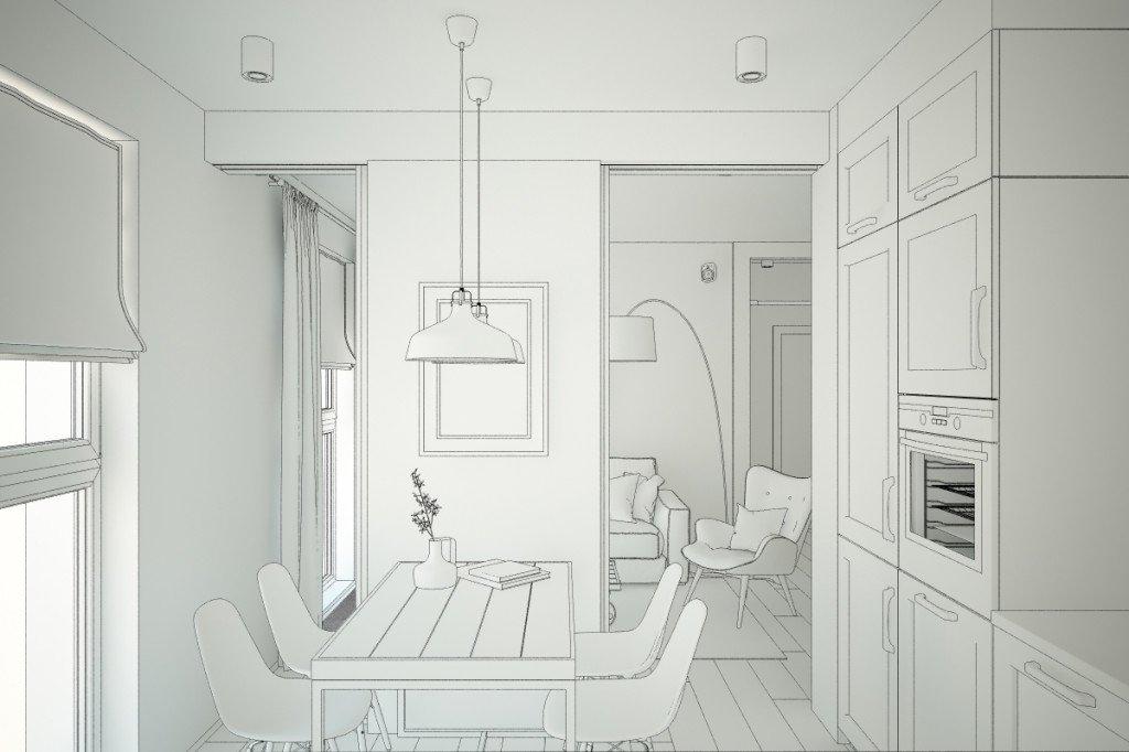 Кухня_Гостиная_Прихожая6