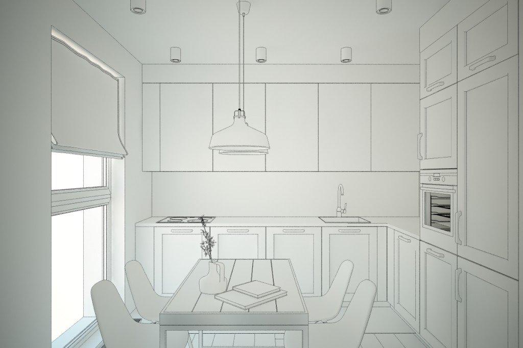 Кухня_Гостиная_Прихожая7