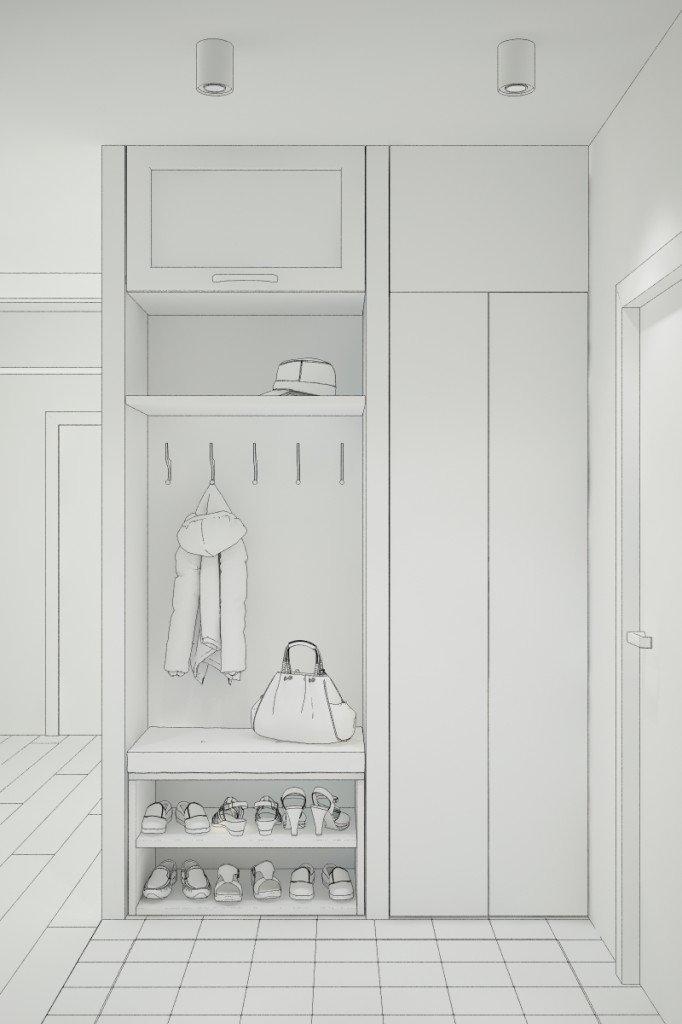 Кухня_Гостиная_Прихожая9_