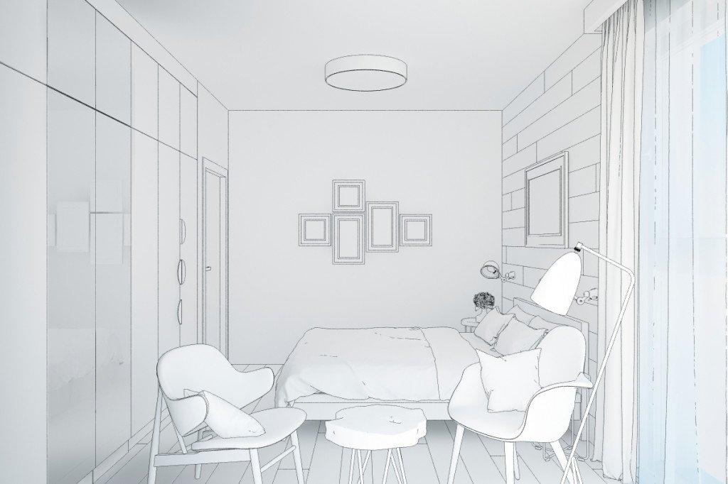 Спальня3_
