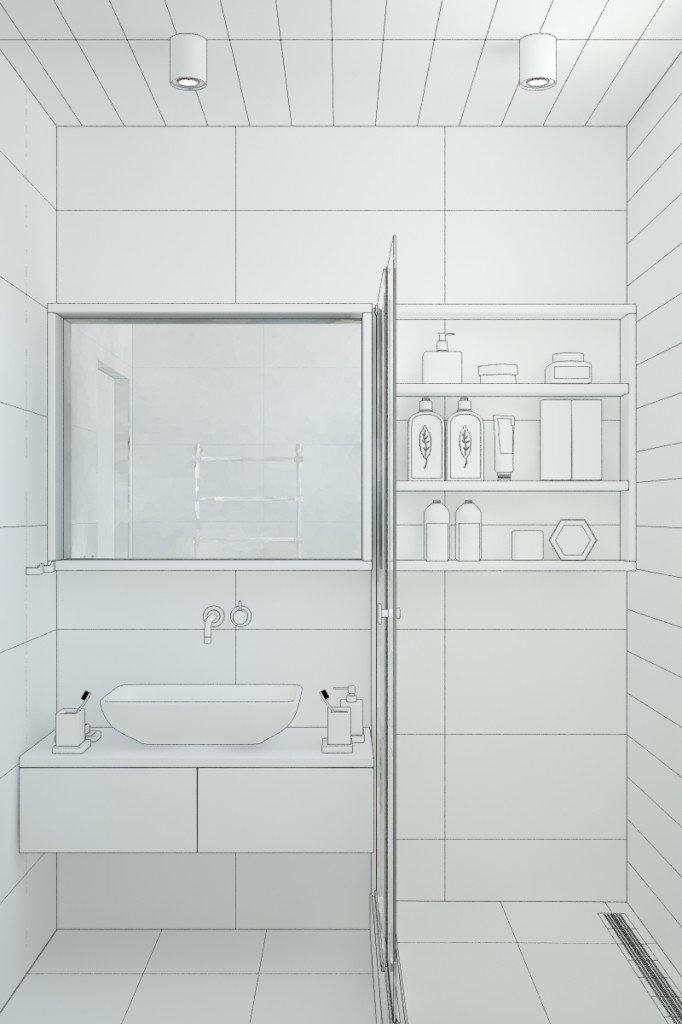 Ванна3