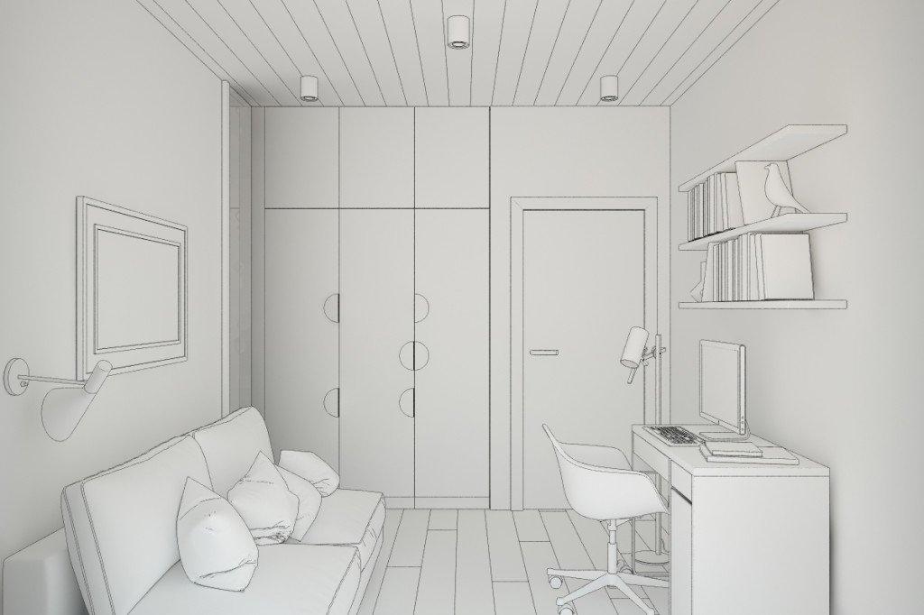 кабинет1