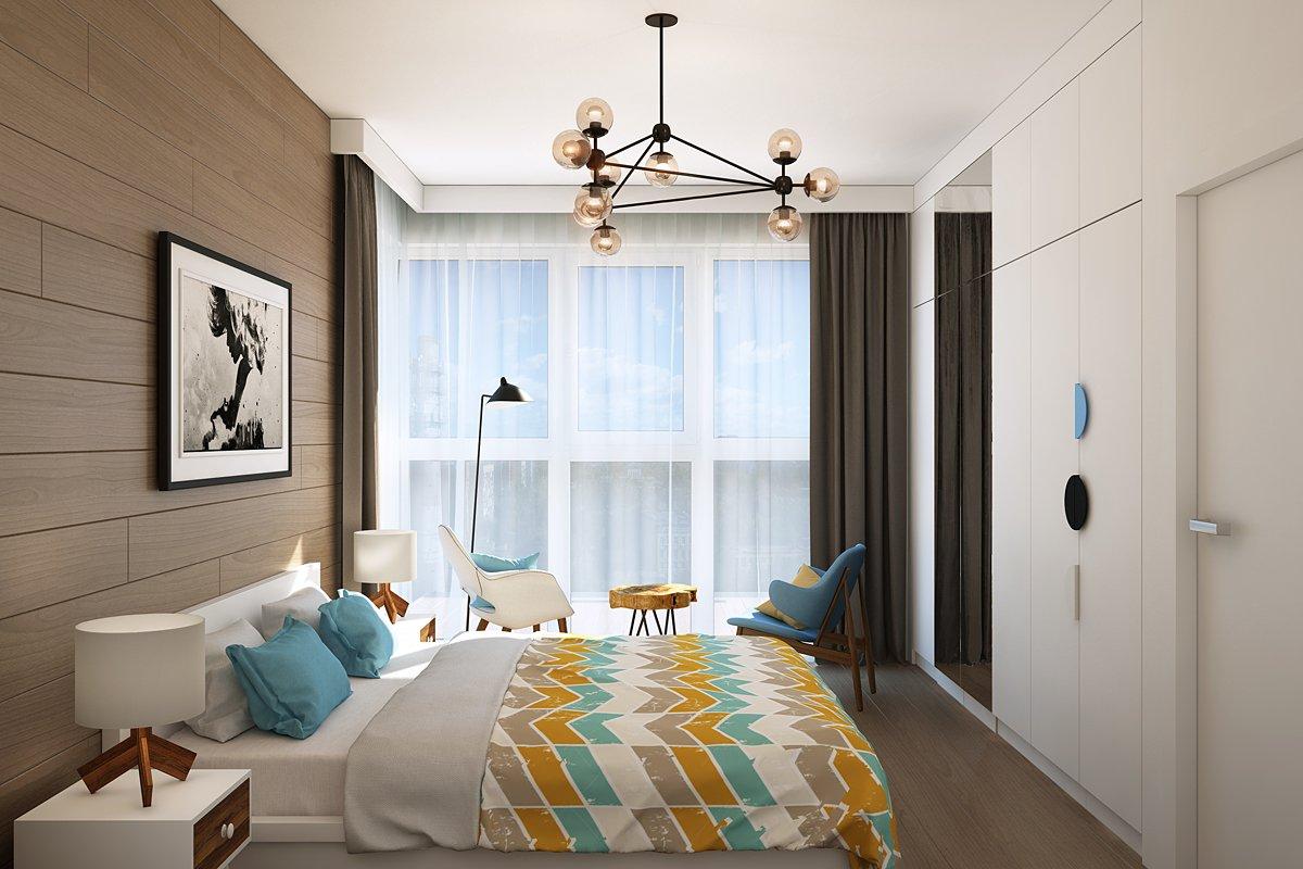 спальня1_