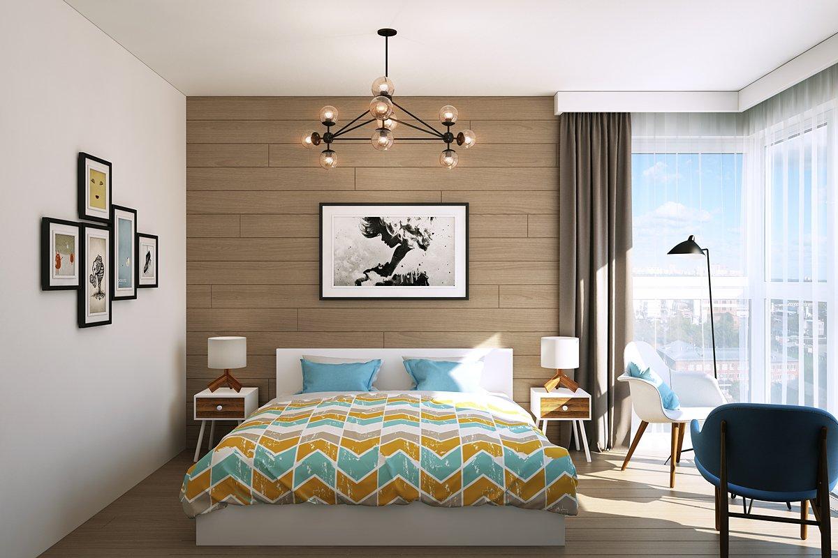 спальня2_