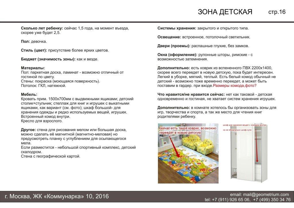 tz_kommunarka (12)