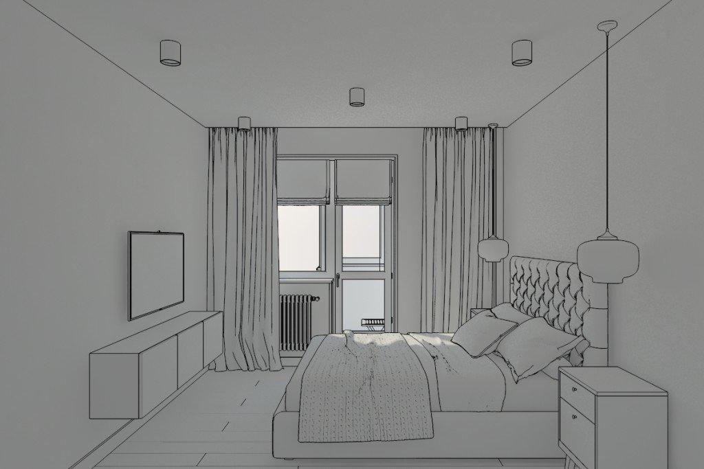 eskizy_musy (12)