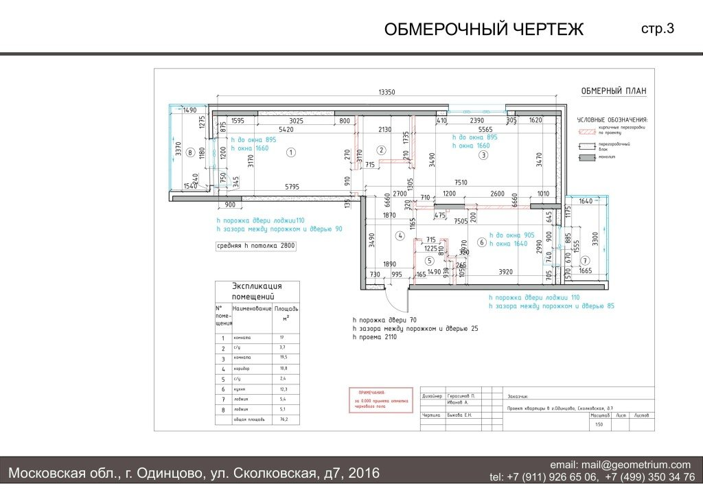 tz_skolkovkii (3)