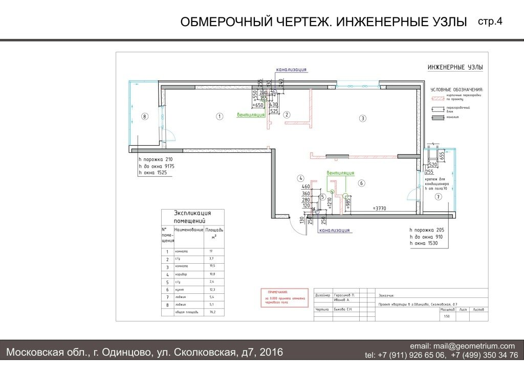 tz_skolkovkii (4)