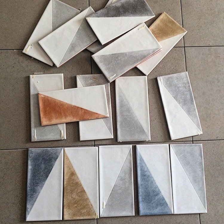 about-geometrium-3