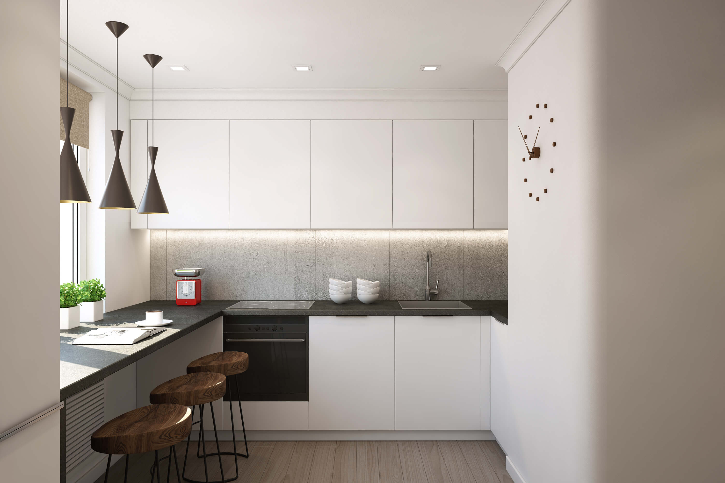 kapicy_viza_kitchen1