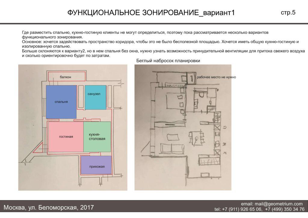tz_belyi_gorod0005