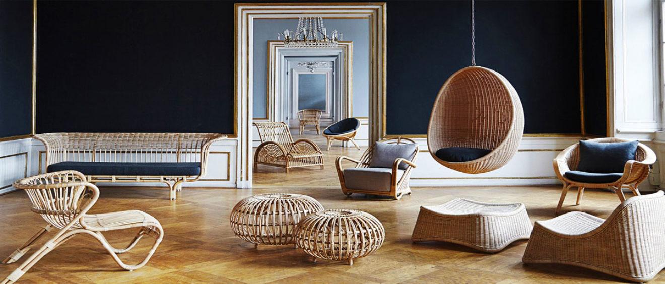 Экологичная мебель для комнаты bellezza мебель для ванной официальный