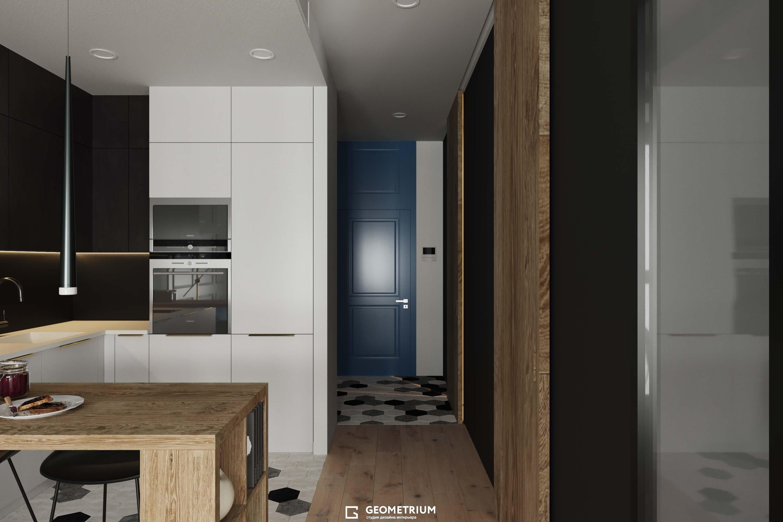 Согласование перепланировки квартиры - Согласование и