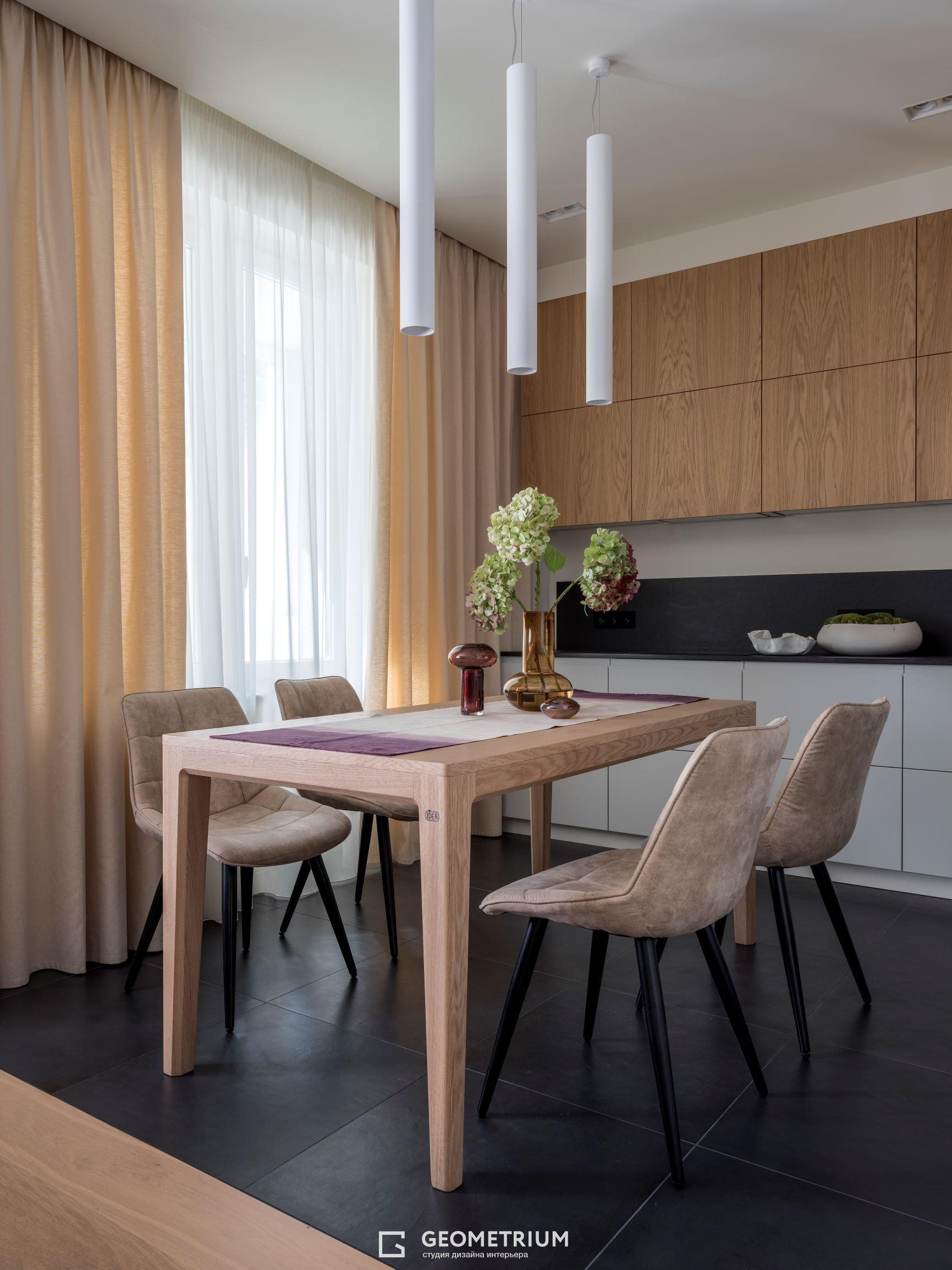 дизайн квартиры 100 кв м в москве