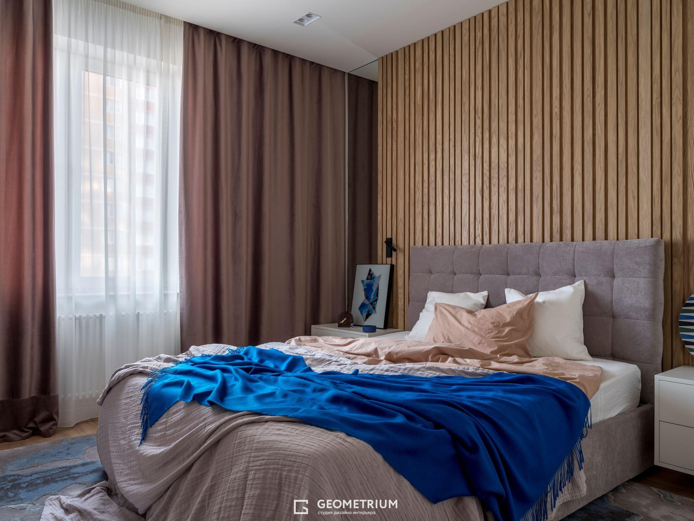 фото дизайн квартир 100 кв