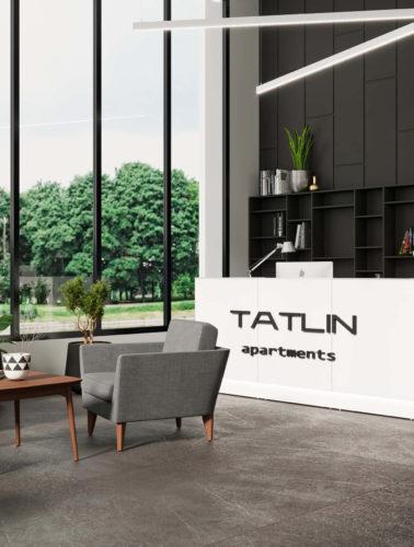tatlin_mop_(19)