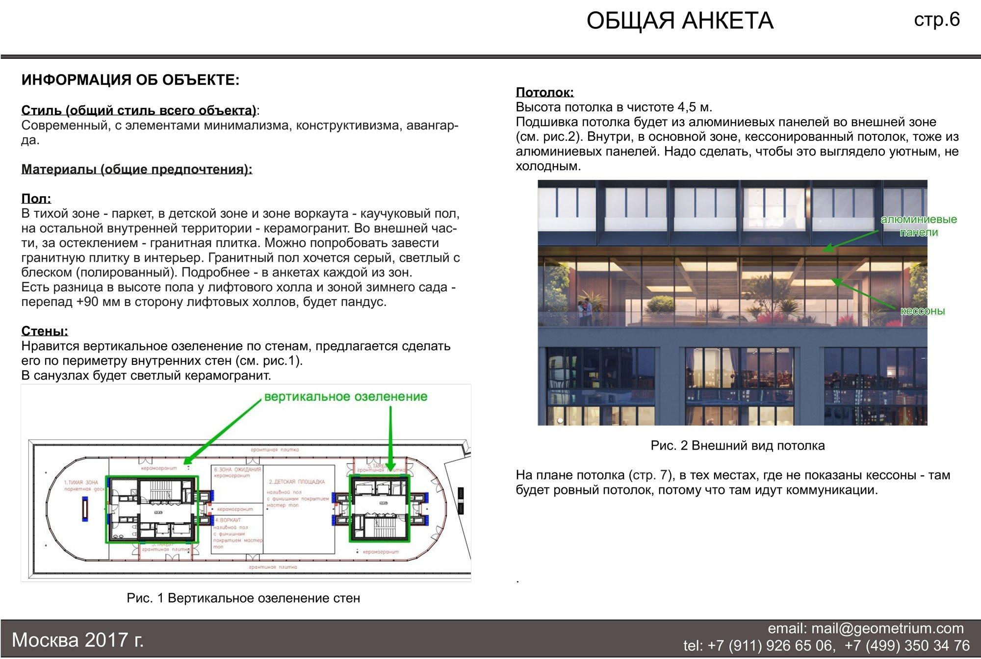 Дизайн интерьера Дизайн интерьера, Квартир, Домов в Крыму
