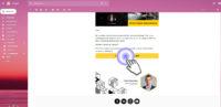 онлайн-уроки-по-дизайну-интерьера-от-геометриум