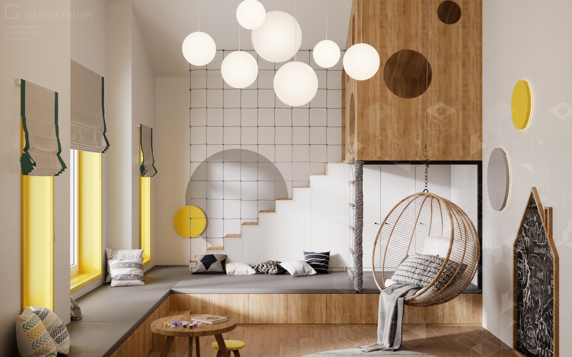 интерьер квартиры дизайн